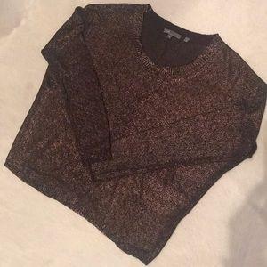 Vince Sweater Medium